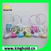 standing fans electric HB091