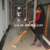 steam mop and cleaner with GS