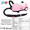 steamer  EUM 260 (Pink)