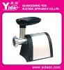 strong plastic base meat Grinder YD-2312