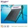 surya pemanas air/Solar Water Heater