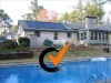 swimming pool heating  EPDM,UV,AGING RESISTANT