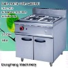 table top bain marie bain marie with cabinet ,kitchen equipment