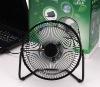 toshiba satellite brushless cooler fan