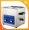 ultrasonic cleaner PS-40A 10L