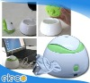 ultrasonic humidifier mist maker---ELE1464A