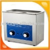 ultrasonic jewelry cleaner (PS-30 6.5L)
