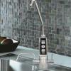 under sink water ionizer FC-100