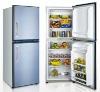 upright home refrigerator