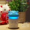 usb night lamp, mini humidifier, electrical mosquito killer