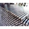 vacum solar water heater tubes, solar tubes