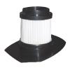 vacuum cleaner air HEPA filter