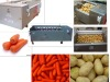 vegetable Washer machine