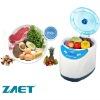 vegetable fruit sterilizer ozone