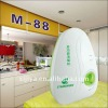 vegetable washer Ozone Air Water Purifiers multi air purifier