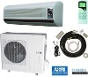 ventless air conditioner