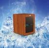 vkool Absorption refrigerator,electric absorption refrigerators