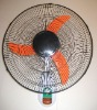 wall fan WF-75