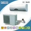 wall/standing air conditioner