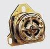 washing machine motors