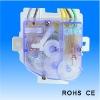 washing machine parts/15minute wash timer for washing machine-DXT15SF-C-53
