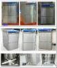 washing-up machine CSG40 dishwasher