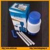 water bottle hand pump
