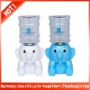 water dispenser children