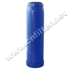 water filtration-granular activated carbon water filter cartridge