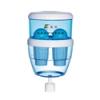 water purifier, water softener