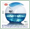 water wash  purifier with  fragrance