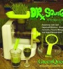 wheat grass juicer(low speed juicer (OL-017)