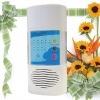 wholesale ozoniser air cleaner