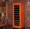wine thermoelectric cabinet