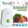 xijiya 0-400 mg/h Mechanical Ozone Generator sell