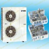 york gree air conditioners